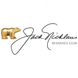 Jack Nicklaus Residence Club at Bear's Den, Reunion Launched at Orlando's Most Celebrated Vacation Resort Destination