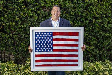 PR.com Press Releases: Business News - Florida Choice